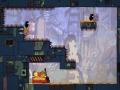 《沙发怪兽》游戏截图-5小图