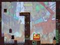 《沙发怪兽》游戏截图-3小图