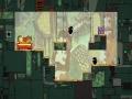 《沙发怪兽》游戏截图-8小图