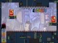 《沙发怪兽》游戏截图-7小图