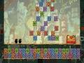 《沙发怪兽》游戏截图-2小图