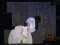 《沙发怪兽》游戏截图-11小图