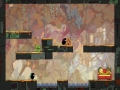 《沙发怪兽》游戏截图-10小图
