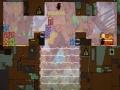 《沙发怪兽》游戏截图-4小图
