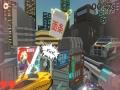 《Forza Yang》游戏截图-1小图