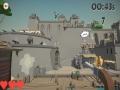 《Forza Yang》游戏截图-2小图