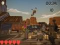 《Forza Yang》游戏截图-4小图