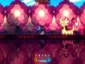 《迷你岛:春季》游戏截图-1小图