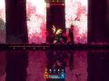 《迷你岛:春季》游戏截图-9小图