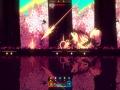 《迷你岛:春季》游戏截图-12小图