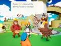 《Mail Mole》游戏截图-3