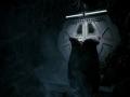 《异形:火力小队》游戏截图-1