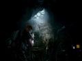 《异形:火力小队》游戏截图-6