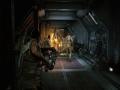 《异形:火力小队》游戏截图-4