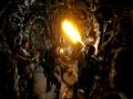 《异形:火力小队》游戏截图-5