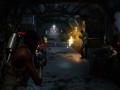 《异形:火力小队》游戏截图-8