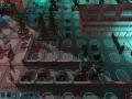 《赛博塔防最终》游戏截图-1小图