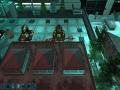 《赛博塔防最终》游戏截图-2小图