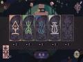 《玉言·离光》游戏截图-7小图