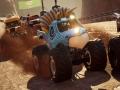 《怪物卡车钢铁巨人2》游戏截图-4