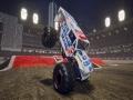 《怪物卡车钢铁巨人2》游戏截图-5