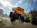 《怪物卡车钢铁巨人2》游戏截图-9