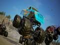 《怪物卡车钢铁巨人2》游戏截图-8