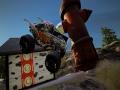 《怪物卡车钢铁巨人2》游戏截图-10
