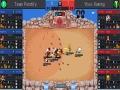 《团战经理》游戏截图-2