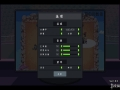 《团战经理》游戏汉化截图-6小图