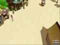 《牧场物语:一个世界》游戏截图-3小图