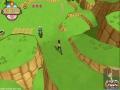 《牧场物语:一个世界》游戏截图-2小图