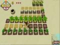 《牧场物语:一个世界》游戏截图-6小图