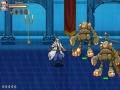 《龙峰》游戏截图-2小图