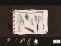 《林地房东》游戏截图-6小图