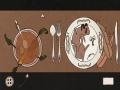 《林地房东》游戏截图-1小图