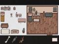 《林地房东》游戏截图-3小图