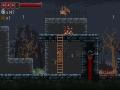 《Crossbow Crusade》游戏截图-6