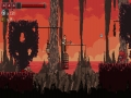 《Crossbow Crusade》游戏截图-2
