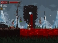 《Crossbow Crusade》游戏截图-1