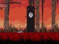 《Crossbow Crusade》游戏截图-3