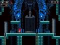 《阿斯达伦:地球之泪》游戏截图-2小图