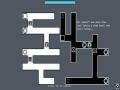 《一去不返》游戏截图-5小图