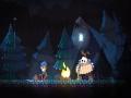 《重生旅人》游戏截图-9小图
