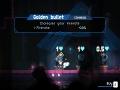 《重生旅人》游戏截图-6小图
