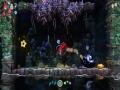 《黑水绮谭》游戏截图-3小图