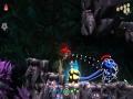 《黑水绮谭》游戏截图-7小图