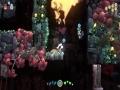 《黑水绮谭》游戏截图-2小图