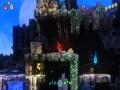 《黑水绮谭》游戏截图-5小图