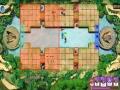《游戏人生:心魔》游戏截图-3小图